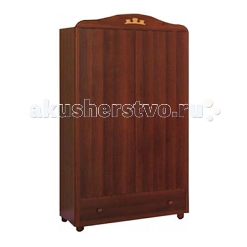 Шкафы MIBB Tender mibb tender cilierio вишневый cs910ci