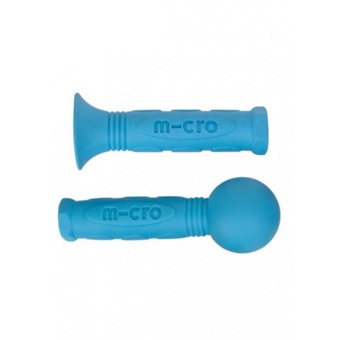 Аксессуары для велосипедов и самокатов Micro Гудок для самоката Mini и Maxi Honker mini micro розовый mm0002 micro