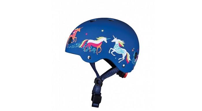 Шлемы и защита Micro Защитный шлем шлемы и защита runbike защитный шлем action pro