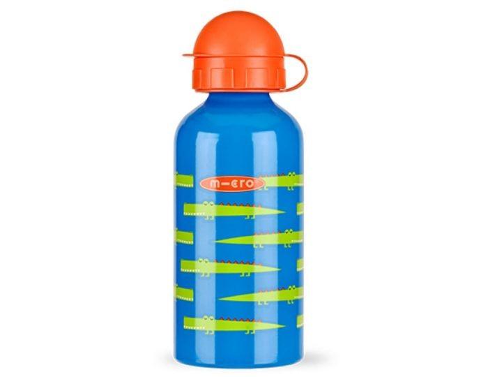 Аксессуары для велосипедов и самокатов Micro Бутылочка на самокат