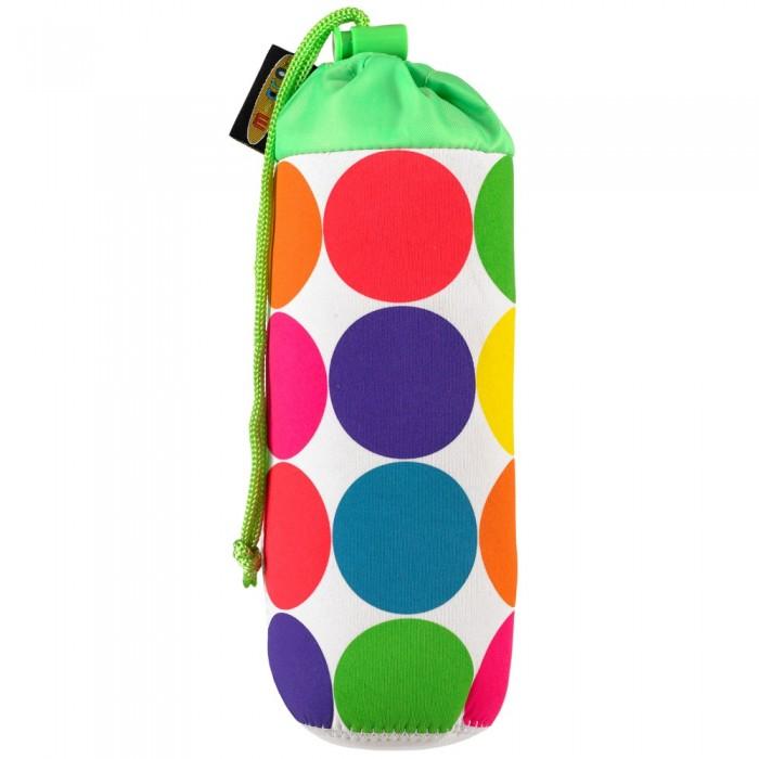 Micro Держатель для бутылочки Bottleholder