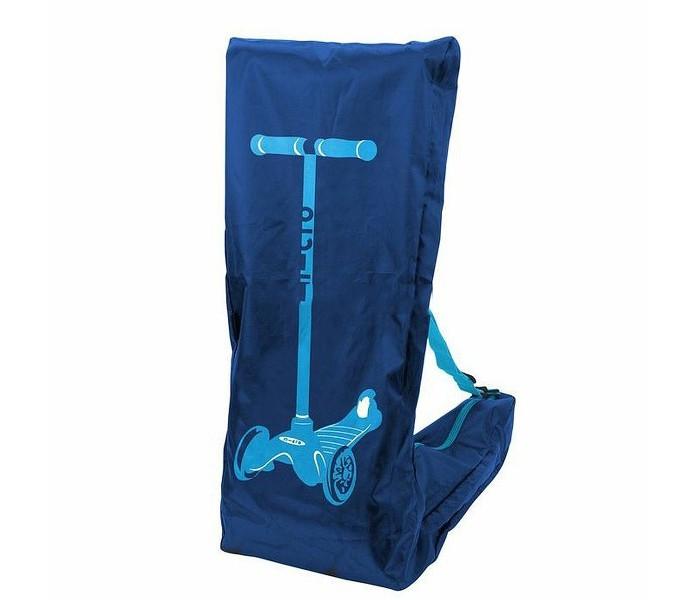 Micro Сумка-чехол для переноски самоката Carry cover