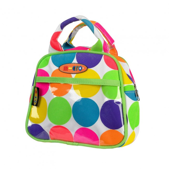 Micro Сумка на самокат Handbag