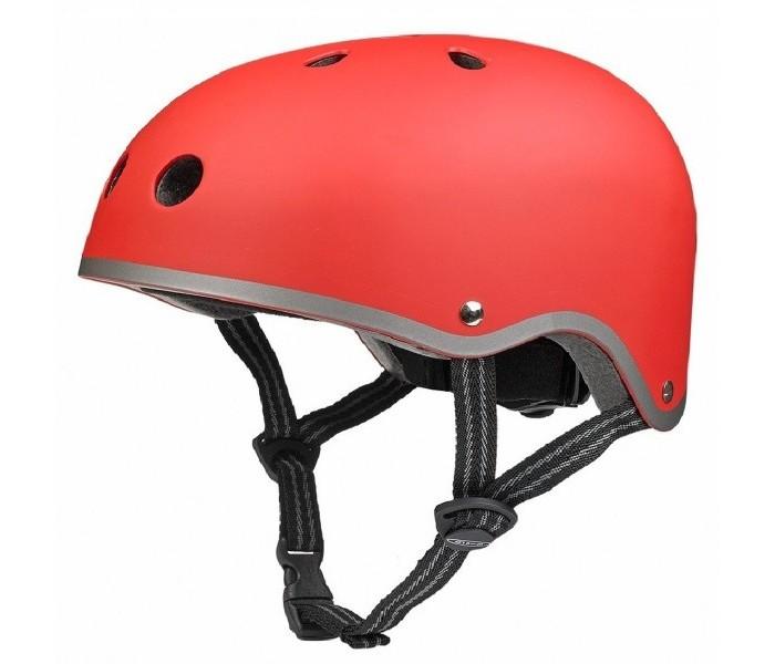 Шлемы и защита Micro Защитный шлем S