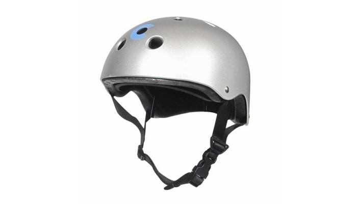 Аксессуары для велосипедов Micro Защитный шлем S