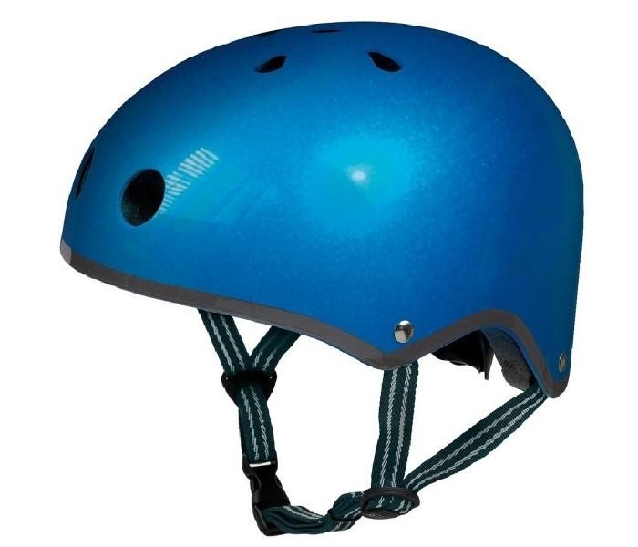 Шлемы и защита Micro Защитный шлем