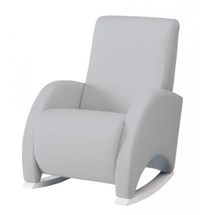 Купить Кресла для мамы, Кресло для мамы Micuna качалка Wing/Confort искусственная кожа