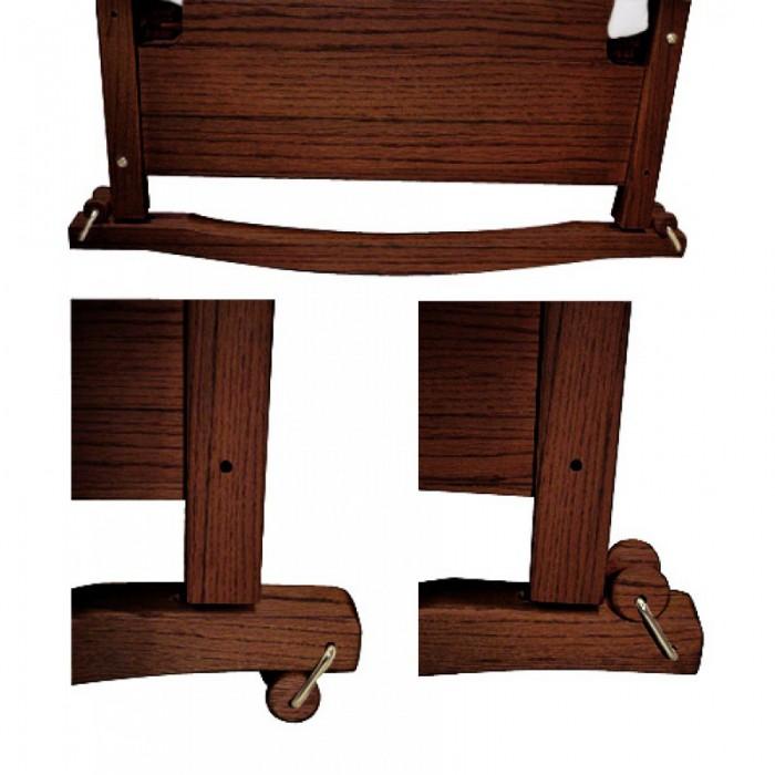 Аксессуары для мебели Micuna Качалка для кровати CP-615