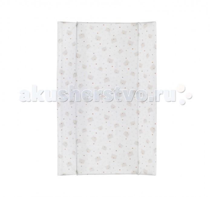 Micuna Накладка для пеленания PL-622 80x50