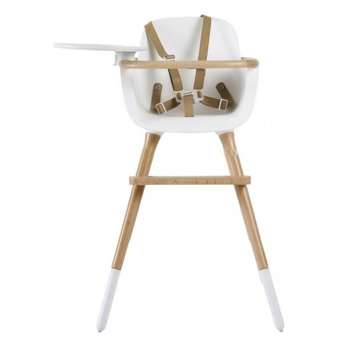 Стульчики для кормления Micuna Ovo Т-1771 One стул трансформер для кормления stiony 006 chocolate beige