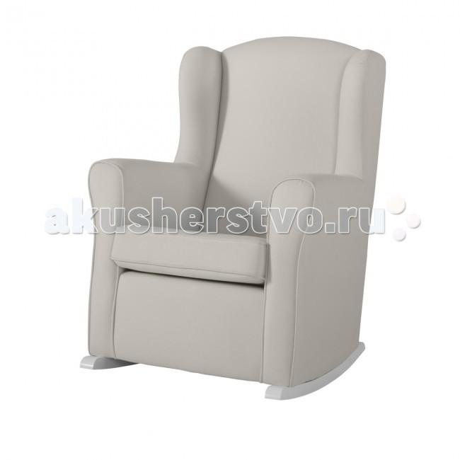 Кресло для мамы Micuna Wing качалка от Акушерство