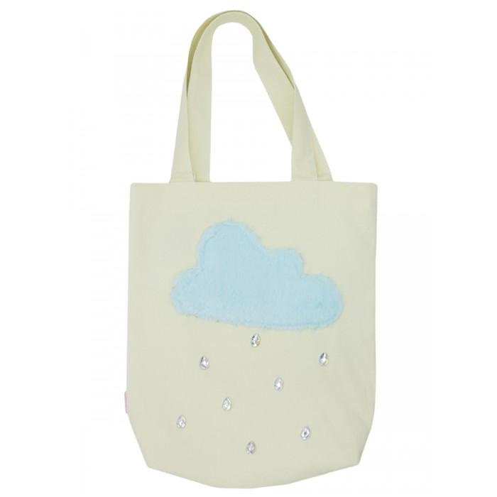 цена на Сумки для детей Mihi Mihi Сумка на плечо Cloud