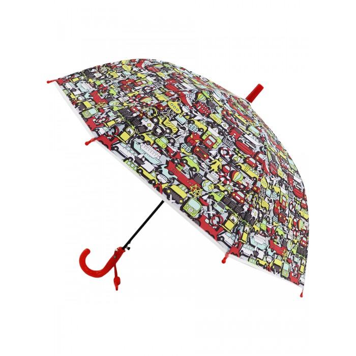 Зонты Mihi Mihi трость Машинки
