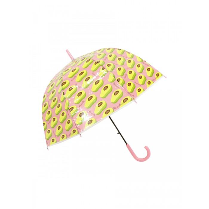 Зонты Mihi Mihi трость Авокадо