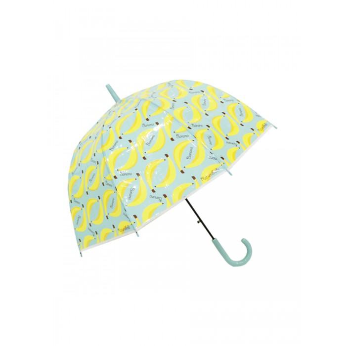 Зонты Mihi Mihi трость Бананы