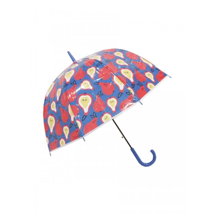 Зонты Mihi Mihi трость Груши