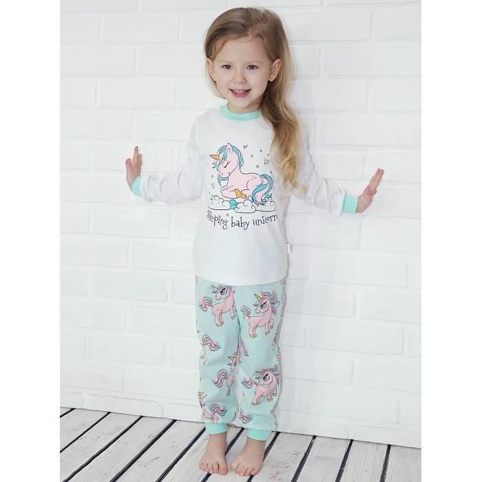 Купить Домашняя одежда, Milimbi Пижама Пони ПЖ-01-01-01