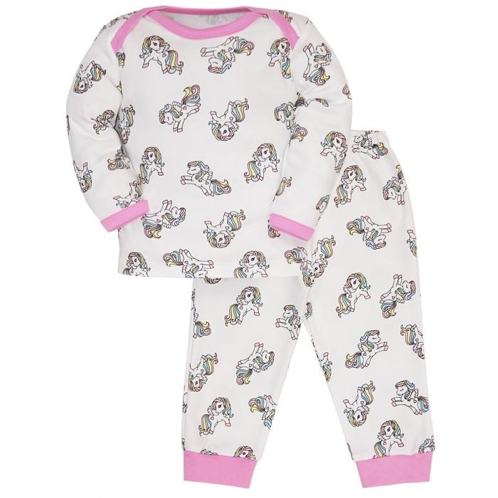 Домашняя одежда, Milimbi Пижама Пони  - купить со скидкой