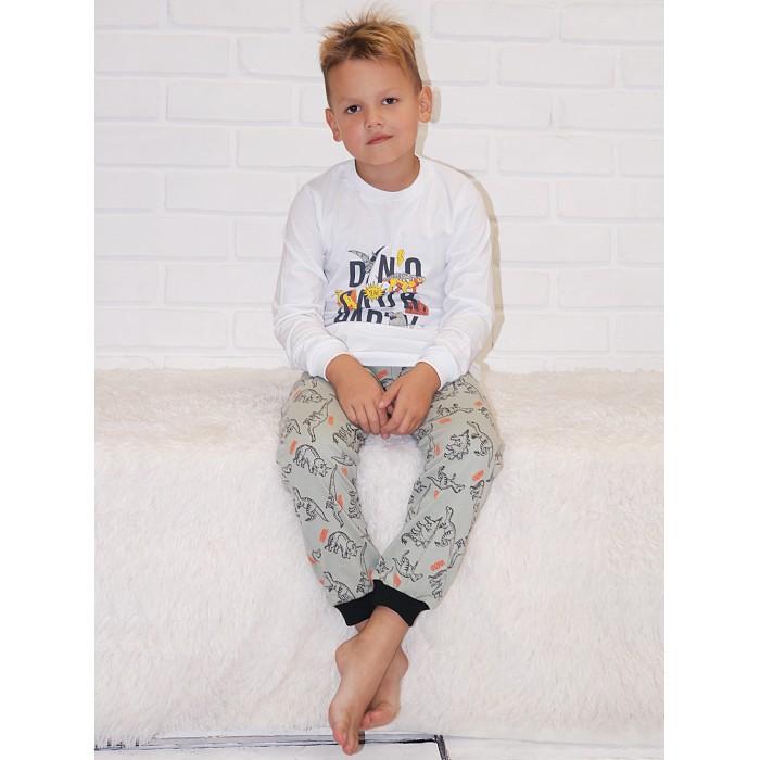 Купить Домашняя одежда, Milimbi Пижама ПЖ-01-13-01