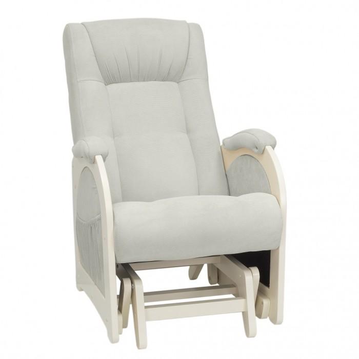 Купить Кресла для мамы, Кресло для мамы Milli Joy Дуб шампань