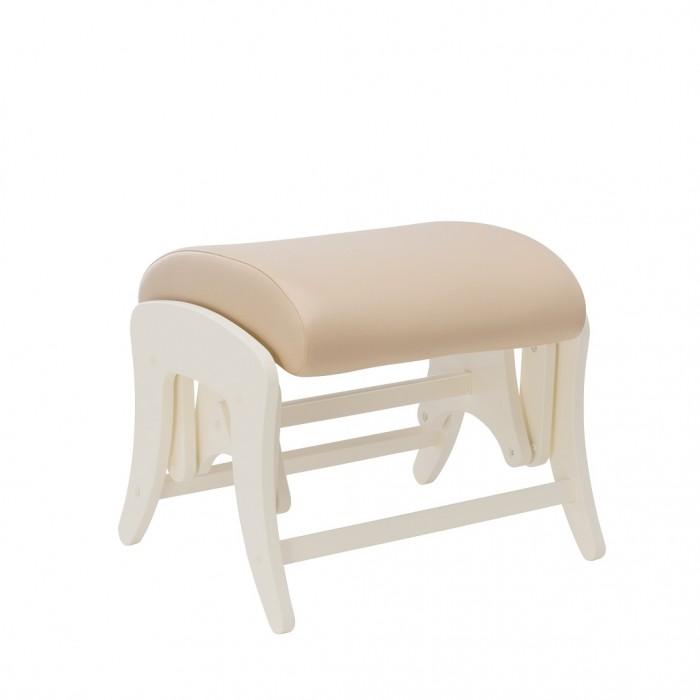 Купить Кресла для мамы, Кресло для мамы Milli Пуф Uni Дуб шампань