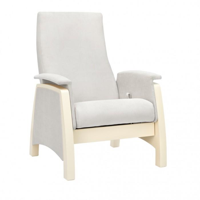 Купить Кресла для мамы, Кресло для мамы Milli Sky Дуб шампань