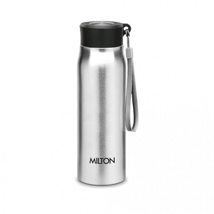 Купить Бутылки для воды, Milton Бутылка для воды Handy 650 мл