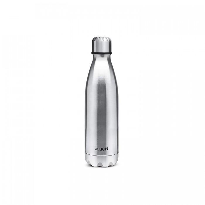 Купить Бутылки для воды, Milton Бутылка для воды Shine 1 л