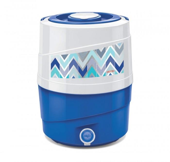 Купить Термосы, Термос Milton Диспенсер для воды Kool Superior 12 (11 л)