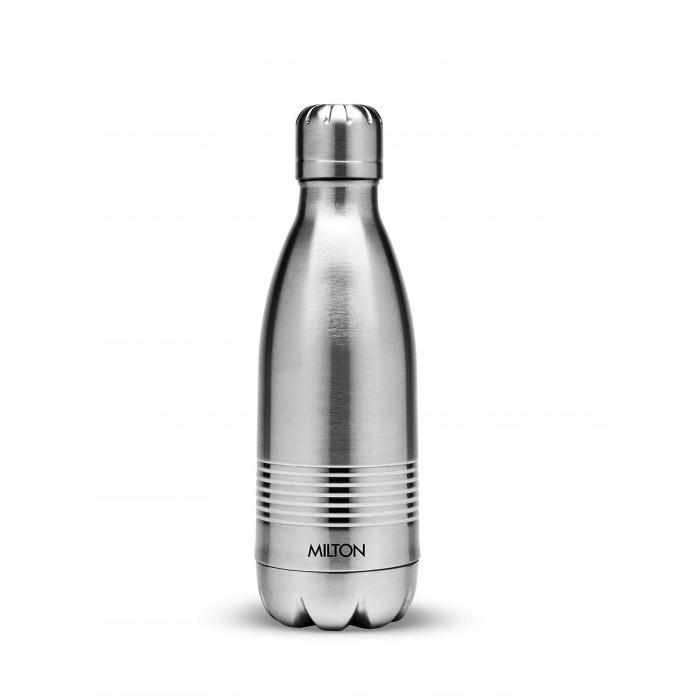 Термос Milton Термобутылка для воды Duo 350 мл