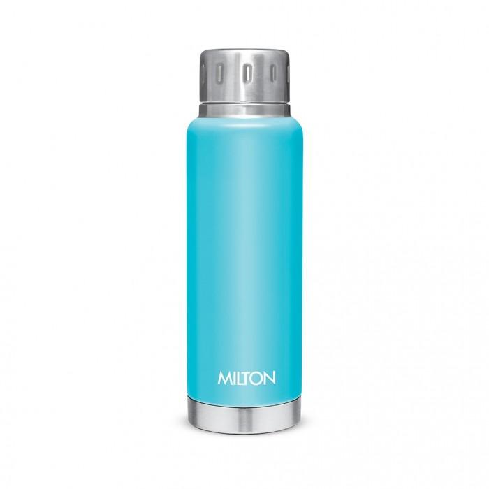 Термос Milton Термобутылка для воды Elfin 300 мл