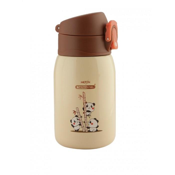 Термос Milton Термобутылка для воды Jolly 300 мл MB75103-BG