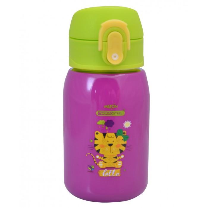 Термос Milton Термобутылка для воды Jolly 300 мл MB75103-LL