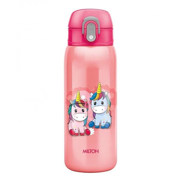 Термос Milton Термобутылка для воды Jolly 300 мл MB75103-PK