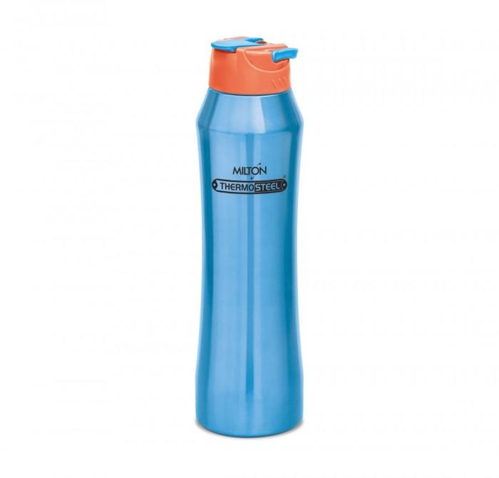 Термос Milton Термобутылка для воды Stark 800 мл