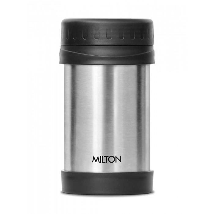 Купить Термосы, Термос Milton Термос для еды Soup Flask 350 мл