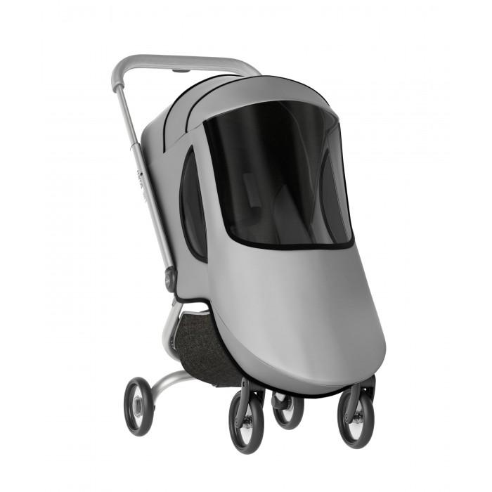Дождевик Mima для коляски Zigi Raincover