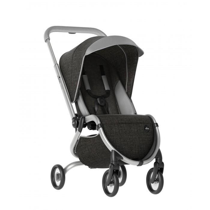 Детские коляски , Прогулочные коляски Mima Zigi арт: 437134 -  Прогулочные коляски