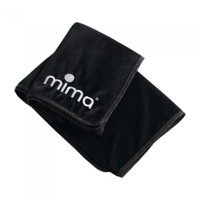Пледы Mima Blanket