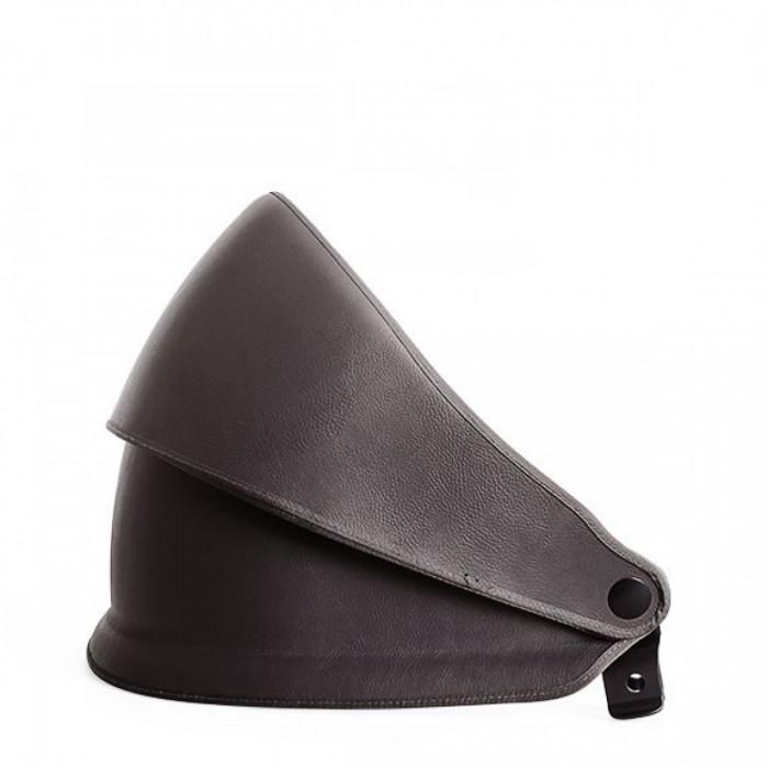 Mima Дополнительный навес для второго сидения Second CanopyДополнительный навес для второго сидения Second CanopyMima Дополнительный откидной навес для второго сидения Second Canopy flair/Second Canopy - незаменимый аксессуар для вашей коляски. Он позволит не только защитить Вашего малыша от негативного воздействия ярких солнечных лучей, ветра и осадков, но также и еще больше украсит Вашу и без того необычайно яркую и стильную коляску Mima Kobi Twin.  Особенности: защищает от негативного воздействия ярких солнечных лучей, ветра и осадков легко снимается и регулируется изготовлен из высококачественных, современных, экологически чистых, водонепроницаемых материалов.<br>