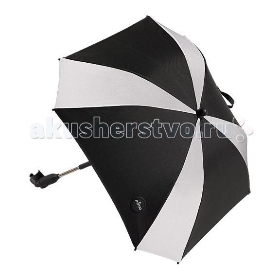 Зонты для колясок Mima к Kobi и Xari Parasol, Зонты для колясок - артикул:22003