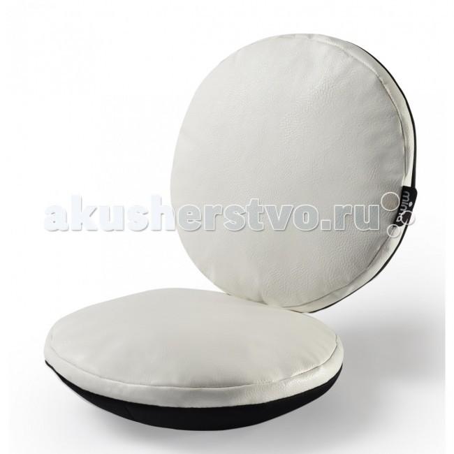 Mima Moon junior chair cushion set для подросткаMoon junior chair cushion set для подросткаMima Moon junior chair cushion set для подростка  Вкладыш для стульчика Mima Moon high chair seat pad для подростка - обеспечит ребенку дополнительный комфорт.  Особенности: Легко устанавливается и снимается. Материал – высококачественная эко-кожа, легко моется и чистится.<br>