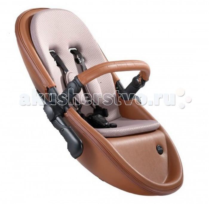 Детские коляски , Прогулочные блоки Mima Second Seat Flair арт: 21987 -  Прогулочные блоки