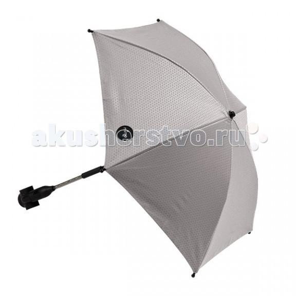 Детские коляски , Зонты для колясок Mima к Kobi и Xari Parasol арт: 22003 -  Зонты для колясок