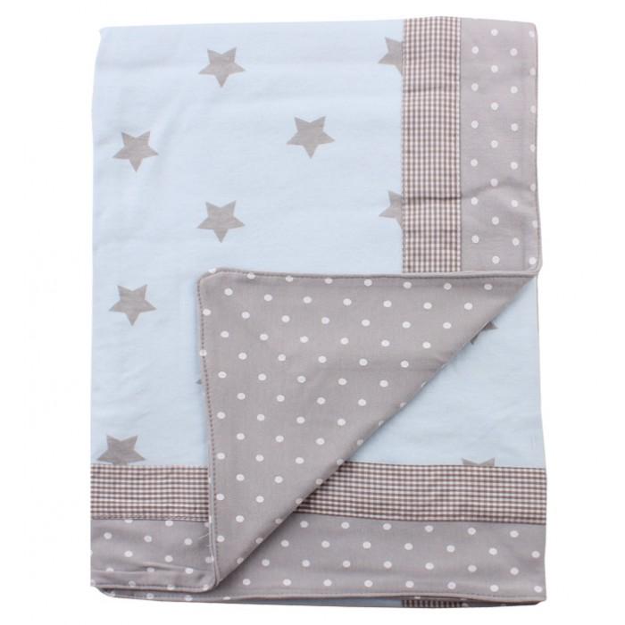 Одеяла Minene Большое двустороннее Large Revesible Summer Blanket 85x115 см waterproof outdoor blanket picnic beach blanket mat rug s m l