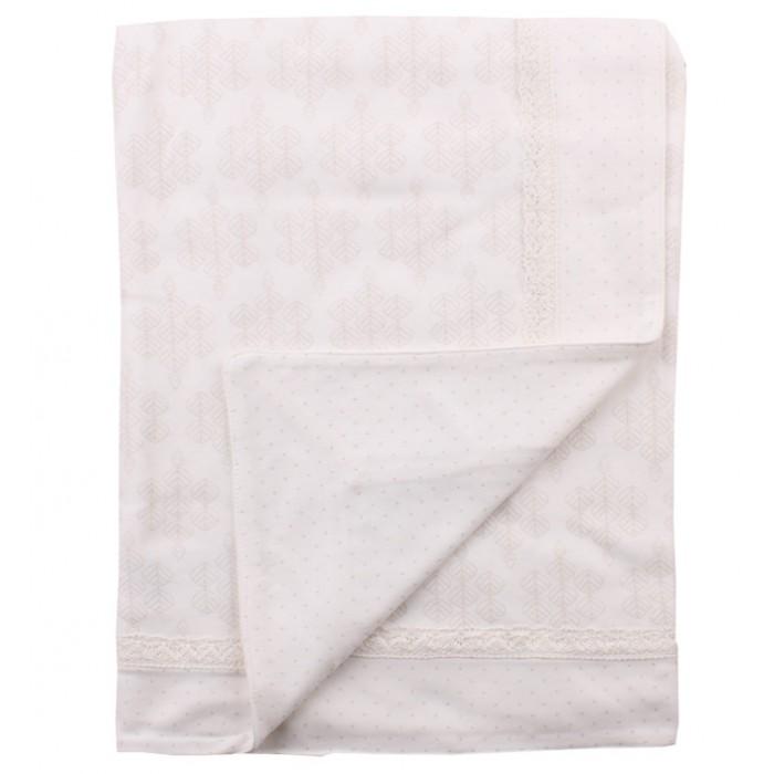 Постельные принадлежности , Одеяла Minene Большое двустороннее Large Revesible Summer Blanket 85x115 см арт: 369953 -  Одеяла