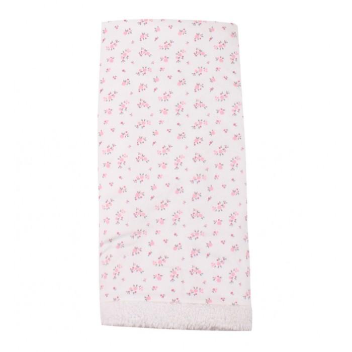 Постельные принадлежности , Пледы Minene Двусторонний Luxurious Blanket 100x75 см арт: 369963 -  Пледы