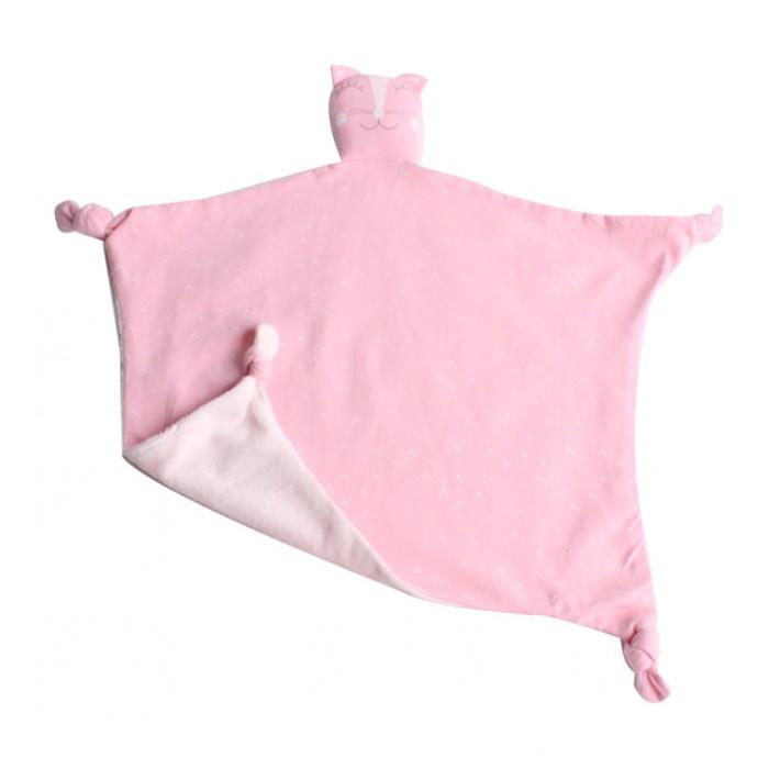 Комфортеры Minene Игрушка-салфетка Mi Comforter, Комфортеры