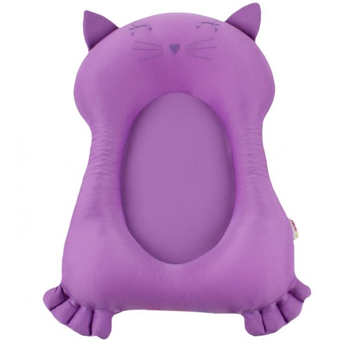 Купание малыша , Горки и сидения для ванн Minene Лежак для ванны Mi 1st Bath Buddy арт: 370403 -  Горки и сидения для ванн