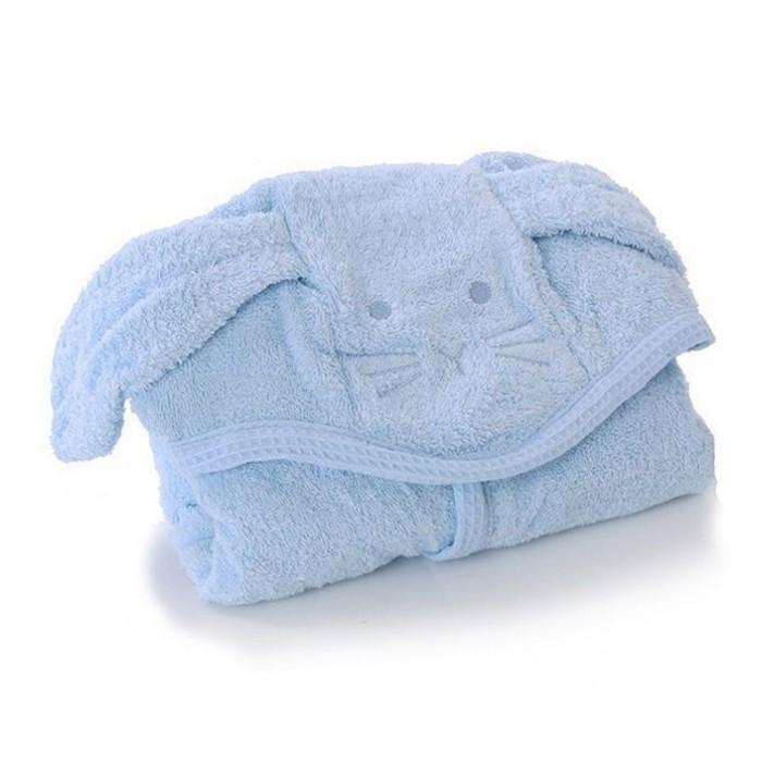 Домашняя одежда Minene махровый детский Cuddly Bath Robe домашняя одежда labeille банный аттик
